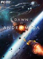 Dawn of Andromeda is 6 (80% off) via DLGamer