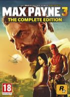 telecharger Max Payne 3: The Complete