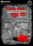 telecharger Darkest Hour: A Hearts of Iron Game