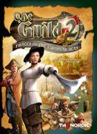 telecharger The Guild 2: Pirates of the European Seas