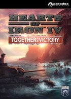 telecharger Hearts of Iron IV - Together For Victory