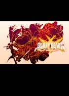telecharger GUILTY GEAR Xrd -REVELATOR- Deluxe