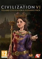 telecharger Sid Meiers Civilization VI - Poland Civilization & Scenario Pack