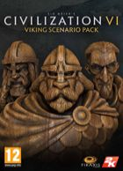telecharger Sid Meiers Civilization VI - Vikings Scenario Pack