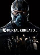 Mortal Kombat XL is $6 (80% off)