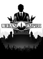telecharger Urban Empire