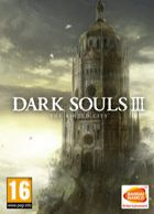 telecharger Dark Souls III - The Ringed City