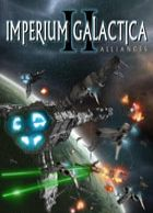 telecharger Imperium Galactica II