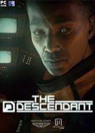 telecharger The Descendant Full Season