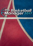 telecharger Pro Basketball Manager 2017