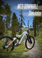 telecharger MTB Downhill Simulator