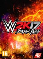 telecharger WWE 2K17 - Season Pass