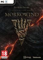 telecharger The Elder Scrolls Online - Morrowind