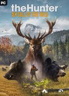 theHunter Call of the Wild is 23.99 (20% off) via DLGamer