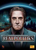 telecharger Realpolitiks
