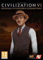 telecharger Sid Meiers Civilization VI - Australia Civilization & Scenario Pack