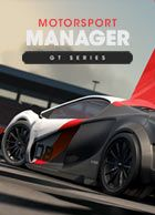 telecharger Motorsport Manager - GT Series