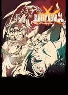 telecharger GUILTY GEAR Xrd REVELATOR
