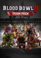 telecharger Blood Bowl 2 - Team Pack