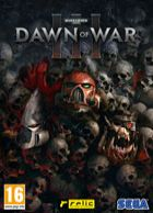 telecharger Warhammer 40,000: Dawn of War III