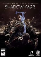 Middle-earth : Shadow of War Standard Edition is $12.5 (75% off)