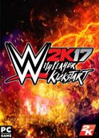 telecharger WWE 2K17 - MyPlayer Kickstart