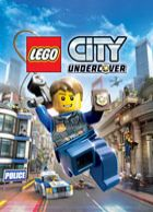 telecharger LEGO City Undercover