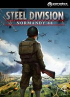 telecharger Steel Division: Normandy 44