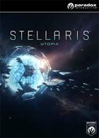 telecharger Stellaris - Utopia