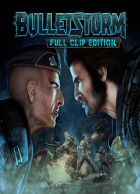 telecharger Bulletstorm: Full Clip