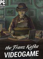 telecharger The Franz Kafka Videogame