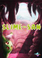 Slime-san is 6 (60% off) via DLGamer