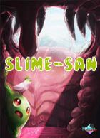 telecharger Slime-san