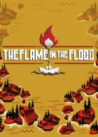 telecharger The Flame in the Flood