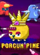 telecharger Porcunipine