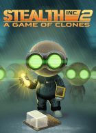 telecharger Stealth Inc 2: A Game of Clones