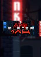 telecharger Murder