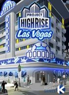 telecharger Project Highrise: Las Vegas