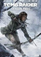 telecharger Rise of the Tomb Raider - Season Pass