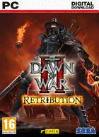 telecharger Warhammer 40,000: Dawn of War II: Retribution - Complete DLC Collection