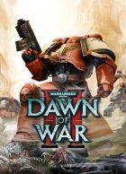telecharger Warhammer 40,000: Dawn of War II - Grand Master Collection