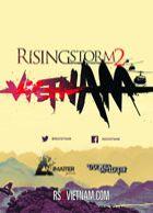Rising Storm 2 Vietnam Digital Deluxe Edition is 7.5 (75% off) via DLGamer