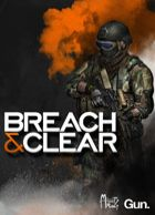 telecharger Breach & Clear