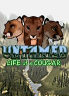 telecharger Untamed: Life Of A Cougar
