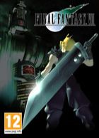 telecharger FINAL FANTASY VII
