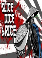 telecharger Slice, Dice & Rice