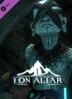 telecharger Eon Altar: Episode 3 - The Watcher in the Dark