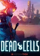 telecharger Dead Cells
