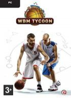telecharger World Basketball Tycoon