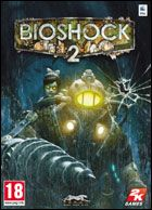 telecharger BioShock 2 mac